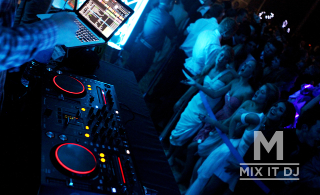 Our school ball djs are like no other watch our video for 1234 get on the dance floor dj mix
