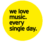 we-love-music-every-single-day