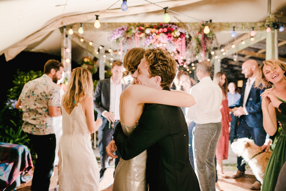 Auckland Best Wedding DJs