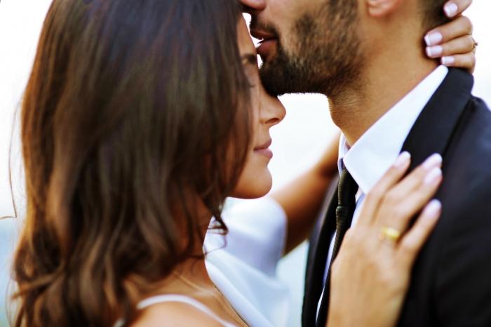 Wedding postponing planning
